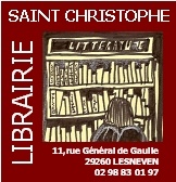 etiquette librairie