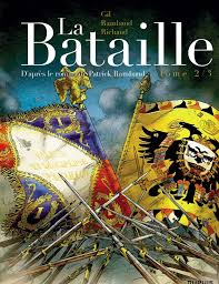 BATAILLE 2
