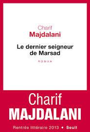 marsad