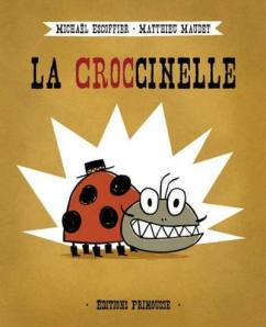 croccinelle