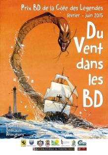 Du-vent-dans-les-BD_Lepage