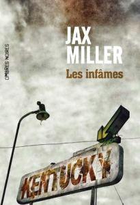 jax miller