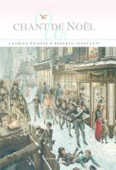 chant noel gallimard