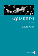 1173-cover-aquarium-575038440e228