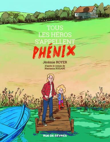 tous_les_heros_sappellent_phenix